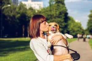 Ways-to-Show-Love-to-your-Dog