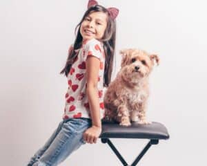 How-is-having-a-pet-beneficial-for-children