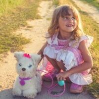 What-if-my-child-wants-to-adopt-a-dog
